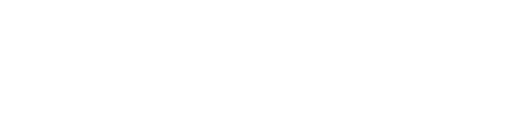 Catholic Diocese of Wollongong