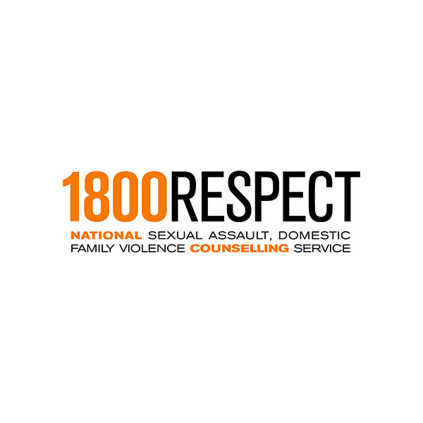 1800 respect (all ages)