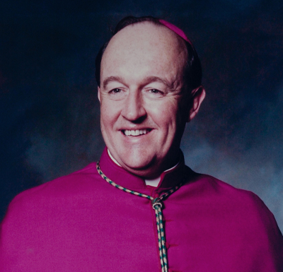 Livestream – Memorial & Funeral Masses for Archbishop Philip Wilson